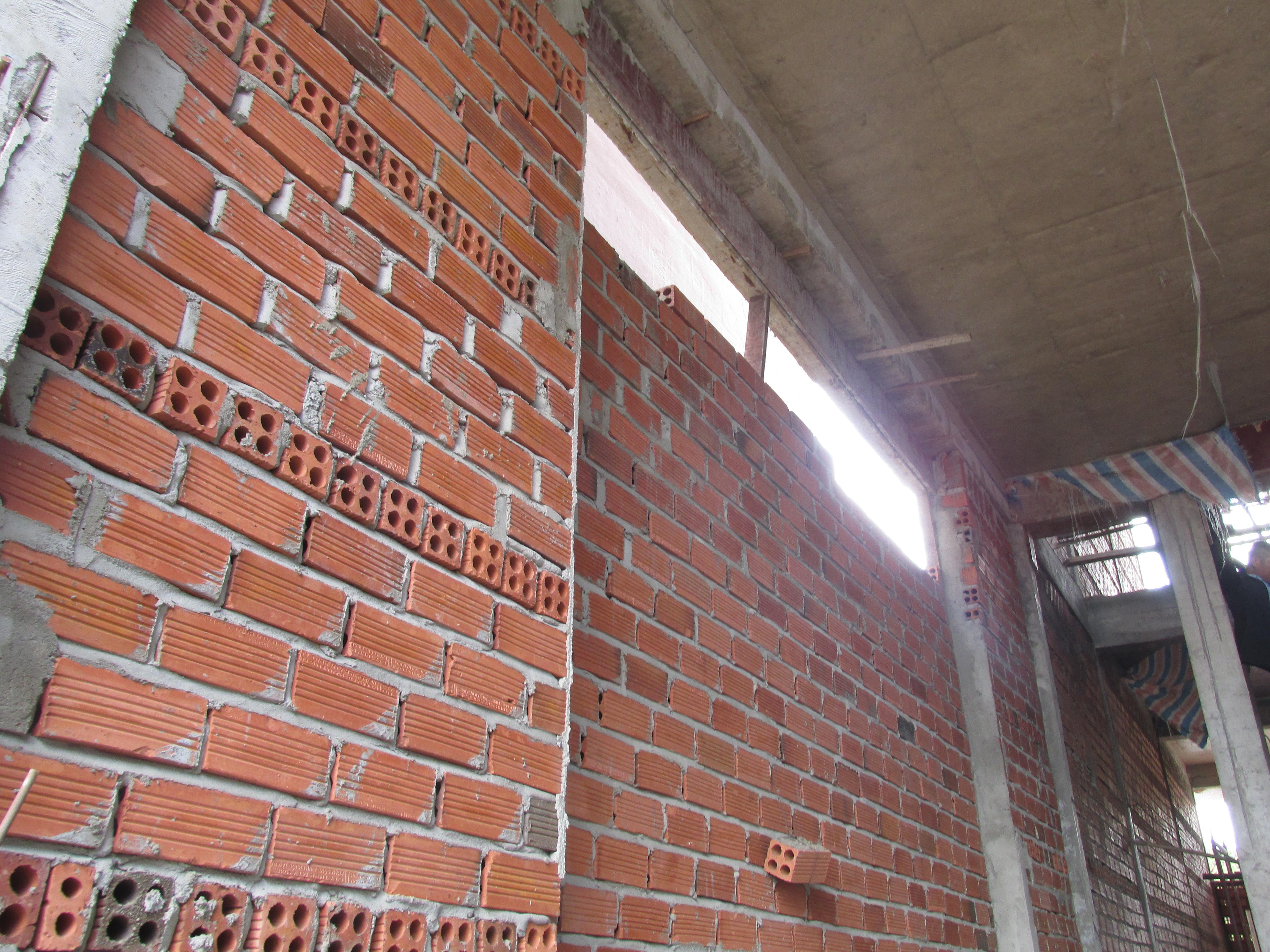 IMG 0012 Mẫu thiết kế biệt thự mini 2 tầng đẹp trên diện tích 160m2 say đắm lòng người   BTMN140714A