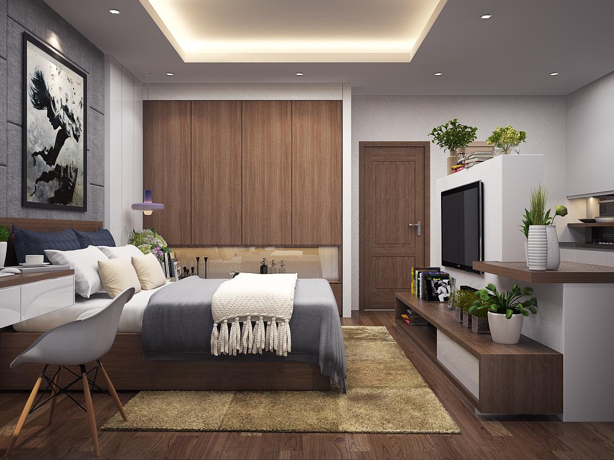 NGU SO 5 5 Dấu ấn thiết kế nội thất khách sạn sang trọng độc đáo nhất   NTKS020814A