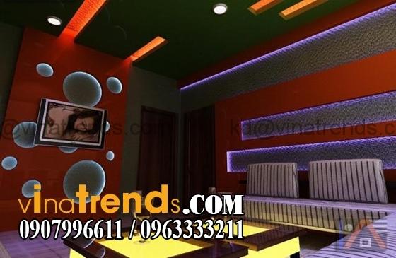 mau-phong-hat-karaoke-dep-1238