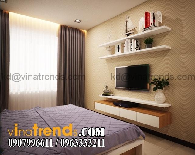 master 2 Phong cách thiết kế nội thất hiện đại anh Trung Bình Dương   NT210815A