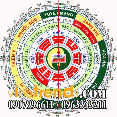 phong thuy lam nha theo tuoi 19801 Mẫu nhà vườn 2 tầng đẹp 135m2 anh Dũng Đồng Nai   BTNV190815A