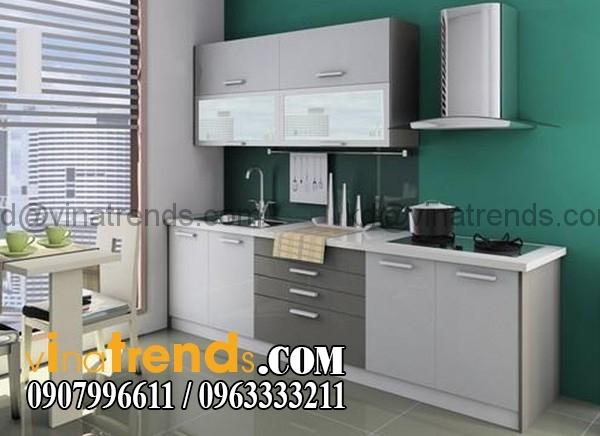 a3 Thiết kế nhà đẹp diện tích nhỏ 30m2 xu hướng mới nhất 2016   NC4250915A