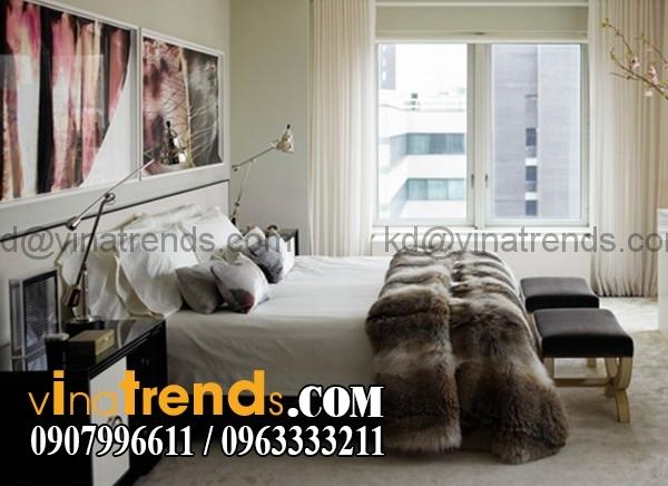 a4 Thiết kế nhà đẹp diện tích nhỏ 30m2 xu hướng mới nhất 2016   NC4250915A