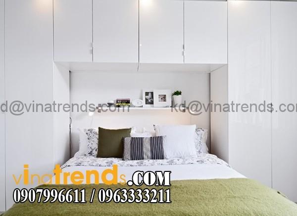 a71 Thiết kế nhà đẹp diện tích nhỏ 30m2 xu hướng mới nhất 2016   NC4250915A