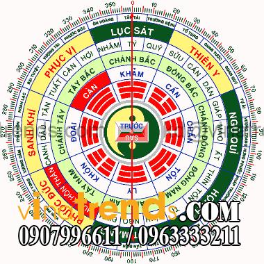 phong thuy nha dep theo tuoi 1985 Thiết kế nhà đẹp cấp 4 mái thái hiện đại 8x13m phong cách mới 2016 anh Võng Đồng Nai   NC4211015A