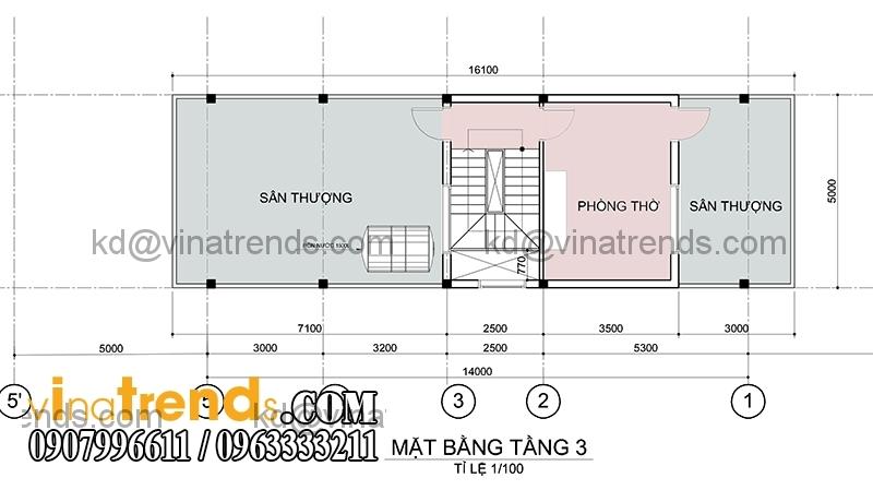 ban-ve-mau-nha-pho-dep-3-tang-dien-tich-mat-tien-ngang-5m-hien-dai (3)