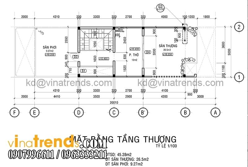 ban-ve-mat-bang-mau-nha-pho-dep-4-tang-5x20m-hien-dai