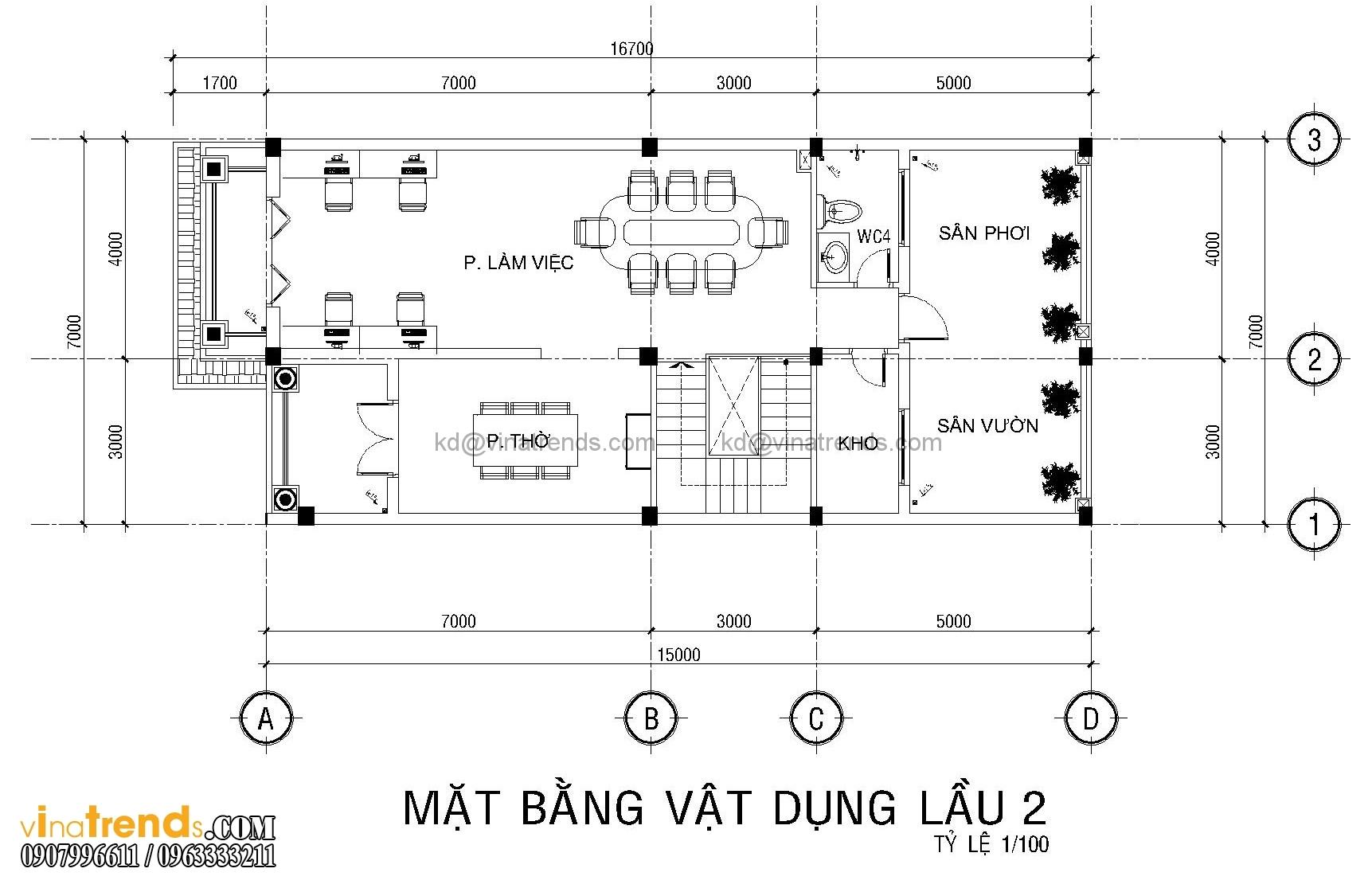 mb biet thu co dien dep 1 Mẫu nhà biệt thự 3 tầng cổ điển mái thái 7m dài 15m nhà anh Ẩn ở Hồ Chí Minh