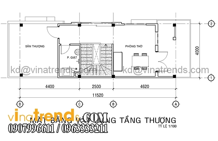 ban-ve-mat-bang-mau-nha-pho-4-tang-dien-tich-4x12m (4)