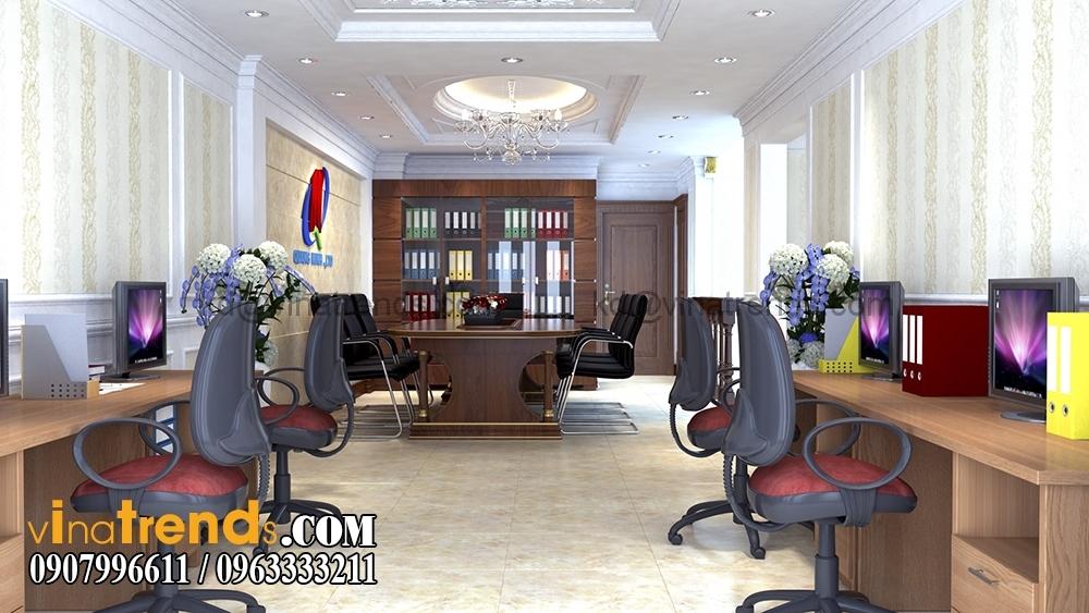 lv1 Mẫu biệt thự đẹp 3 tầng 7x15m tân cổ điển mặt tiền của TGĐ Ẩn   BT110516
