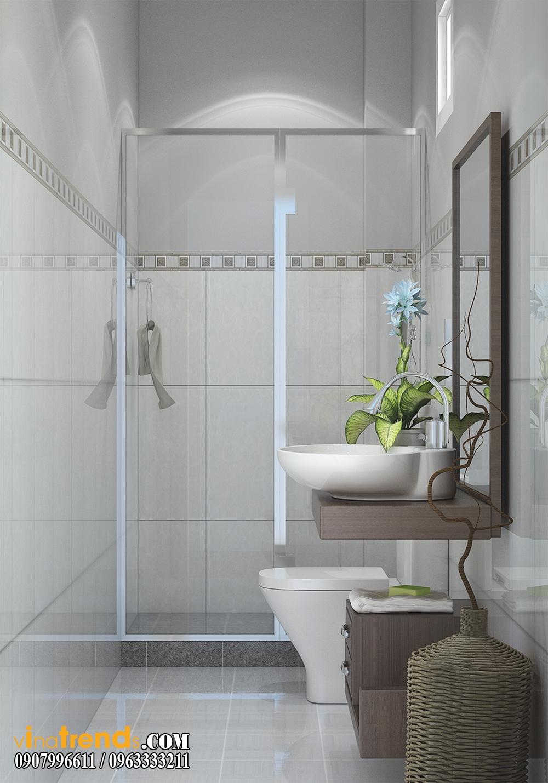 toilet02(01)