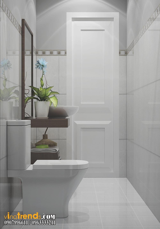 toilet02(02)