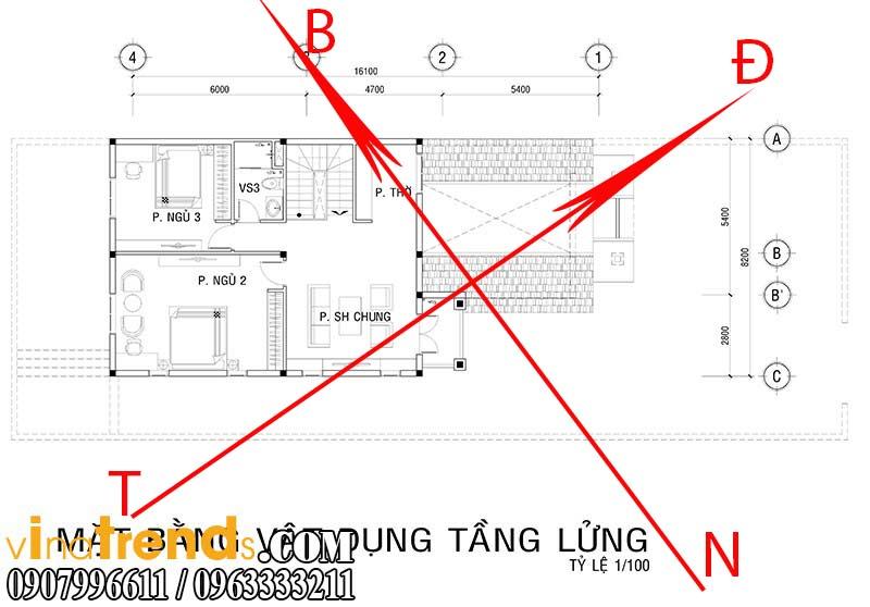 ban-ve-bo-tri-cong-nang-nha-8x16-phongthuy