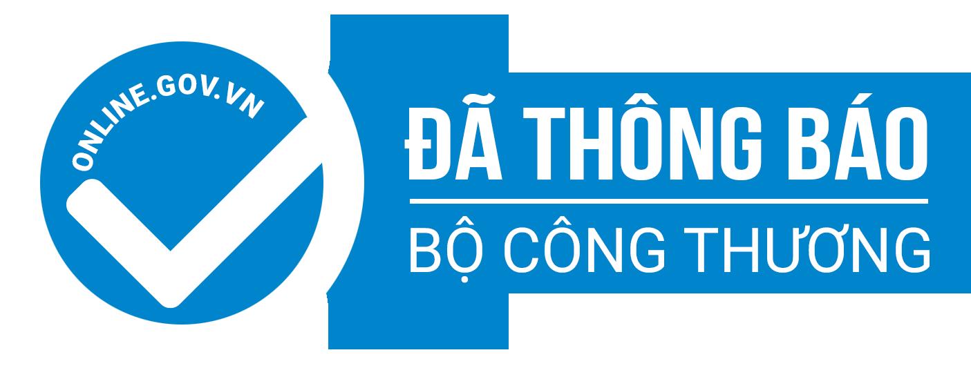20150827110756 dathongbao 1 VINATRENDs: Công ty  thiết kế xây dựng tiên phong Không Phát Sinh Chi Phí Khi Thi Công