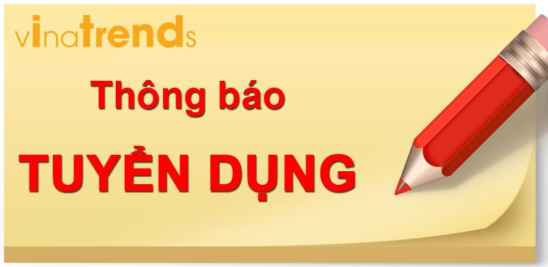 Thong bao tuyen dungi Lương cao, ổn định   Tuyển ngay kỹ sư kết cấu   Kiến trúc sư tại Biên Hòa