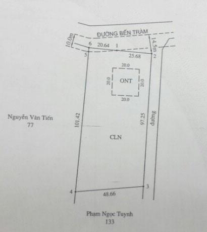 sd Mẫu biệt thự nhà vườn 2 tầng gần 500m2 ngỡ là Tây đáng giá triệu đô ở Phú Quốc