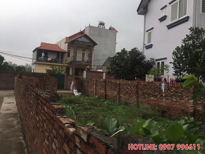 thiet ke biet thu dep nha chi hieu ha noi TOP 1 những mẫu biệt thự mái thái NỔI TIẾNG nhất Việt Nam