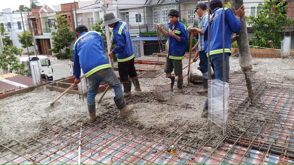 %name Hơn 12 mẫu nhà biệt thự 1 2 3 4 tầng ở Biên Hòa dự kiến hoàn thiện năm 2019