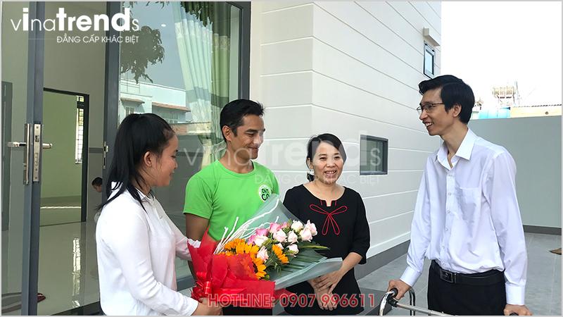 c3ee96ec40c2a29cfbd3 Mẫu nhà 1 tầng hiện đại 9x18m xây xong ở Biên Hòa được chủ nhà viết tâm thư