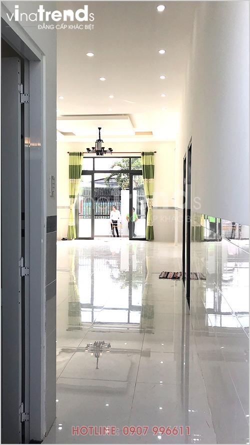 df74d83d0e13ec4db502 Mẫu nhà 1 tầng hiện đại 9x18m xây xong ở Biên Hòa được chủ nhà viết tâm thư
