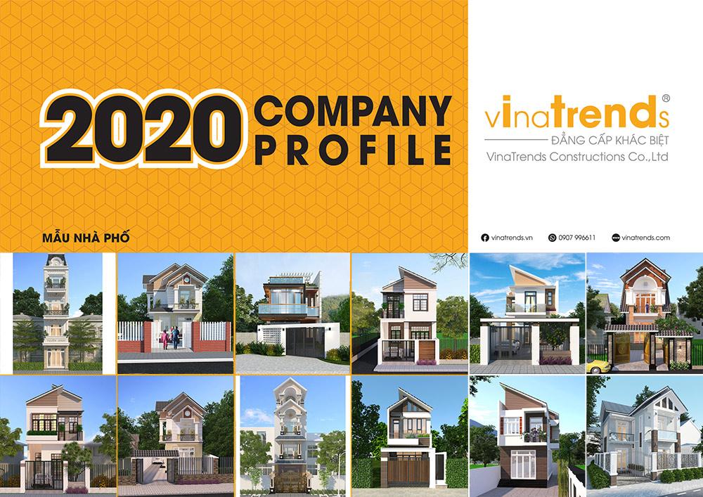 mau nha pho dep moi nhat 1 2 3 4 5 tang 1 VinaTrends   Công ty xây dựng tại Đồng Nai hơn 499 công trình thiết kế xây nhà trọn gói trên toàn Việt Nam