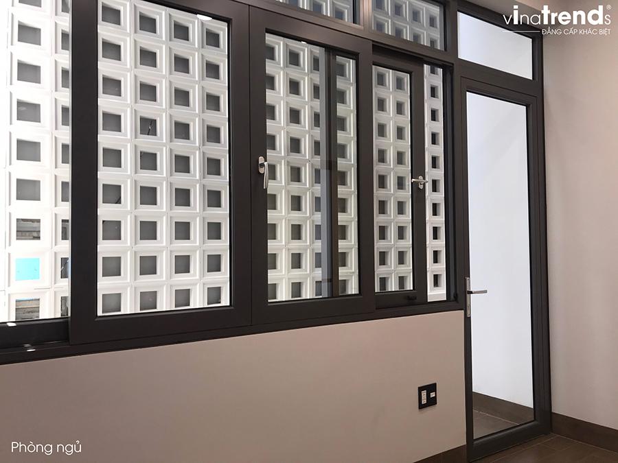 trang tri noi that nha hien dai 3 tang 3 [Ảnh Thực Tế] mẫu nhà 3 tầng đẹp 6,7x12m vật tư chuẩn Tốt được VinaTrends bàn giao đầu năm 2020