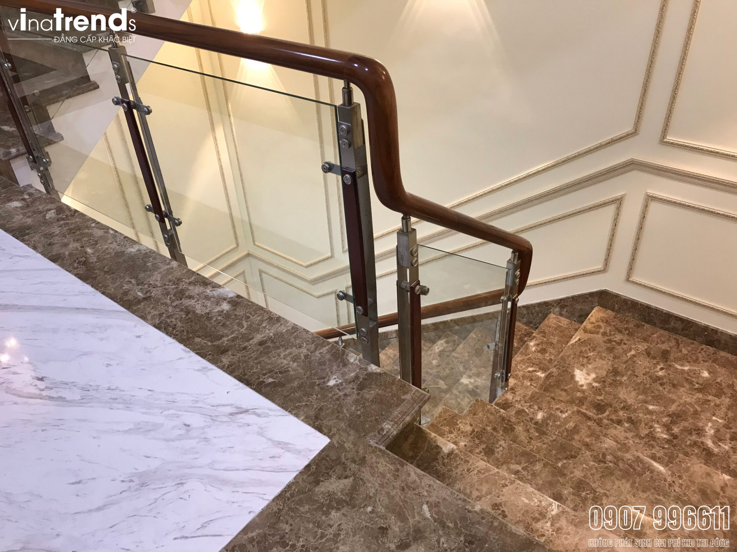 a088a00d83057a5b2314 scaled VinaTrends   Công ty xây dựng tại Đồng Nai hơn 499 công trình thiết kế xây nhà trọn gói trên toàn Việt Nam