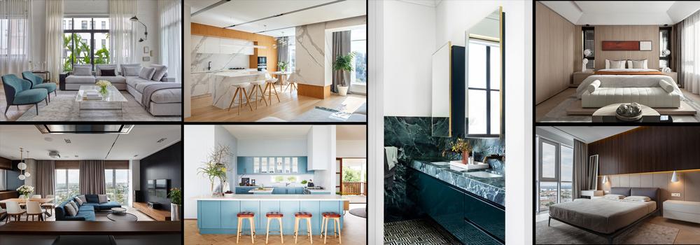 thi cong hoan thien nha xay tho Chuyên hoàn thiện nhà liền kề phần thô từ A đến Z (kiến trúc nội thất) cho khách bận rộn ở Đồng Nai