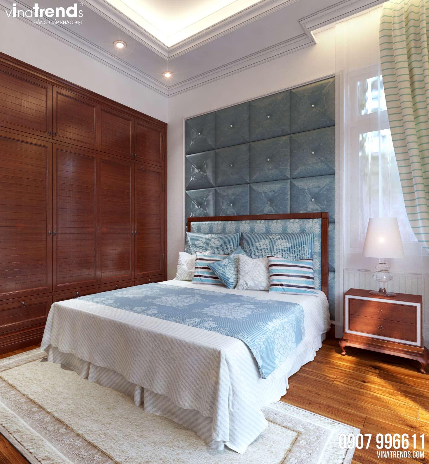 mau noi that nha 3 tang mat tien 5m 1 15+ mẫu nhà 2 3 4 5 tầng mặt tiền 4m trở lên đẹp sang tiện nghi từ khách VinaTrends đã xây dựng