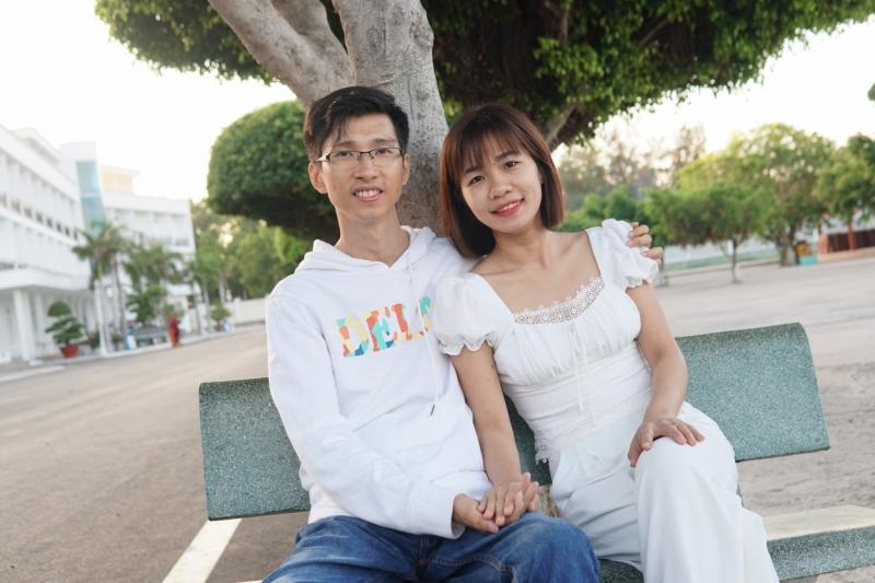 img 20200603 094057 0957 Hành trình trở thành ông chủ của chàng trai khuyết tật nguồn Tuổi trẻ Thủ Đô