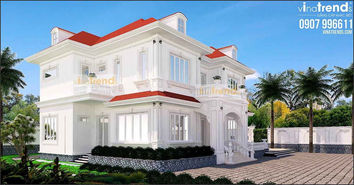 z1969406577934 dea176812912ae39714cb81b0f1528a2 VinaTrends   Công ty xây dựng tại Đồng Nai hơn 499 công trình thiết kế xây nhà trọn gói trên toàn Việt Nam