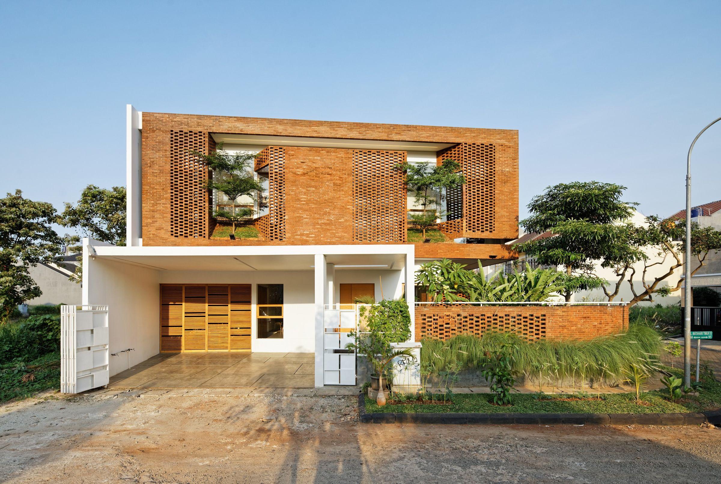 cac mau nha biet thu co san vuon dep nhat the gioi 12 50+ mẫu nhà biệt thự có sân vườn xanh mát mê mọi góc cạnh của thế giới