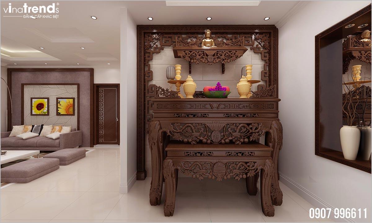 tu ban tho go dep 【Phải Xem】mẫu biệt thự mái thái 3 tầng đẹp 8x13m có 4 phòng ngủ ở Đồng Nai