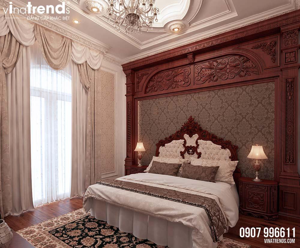 PHONG MASTER NEW 3 7 hướng thiết kế phòng ngủ đẹp hợp phong thủy tuổi
