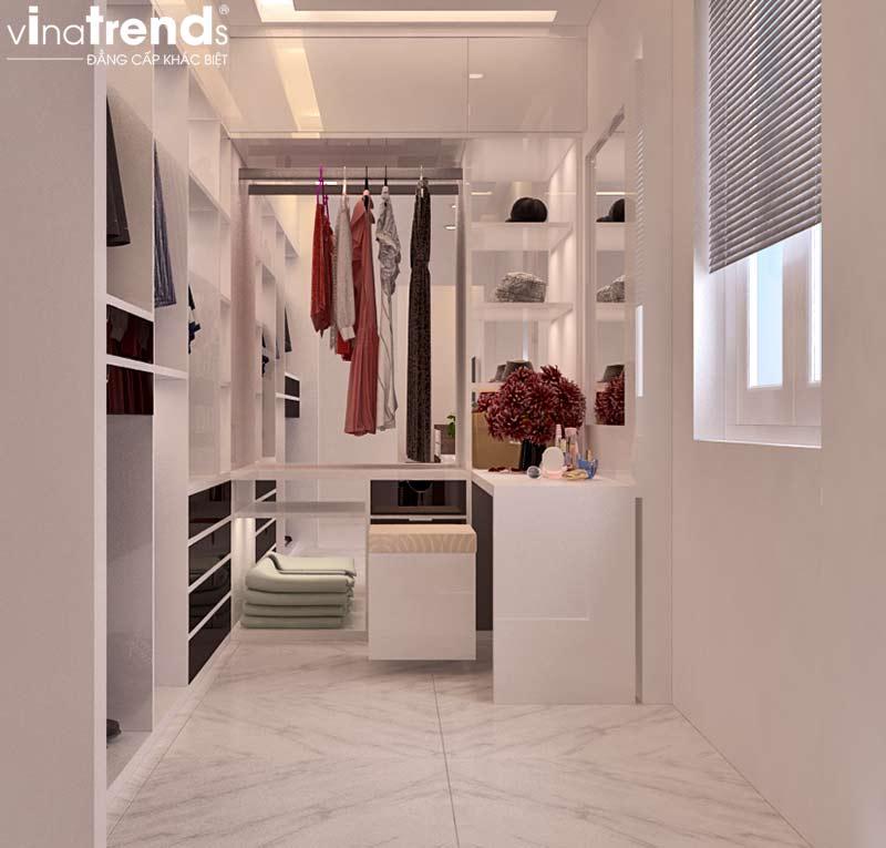 noi that chung cu hien dai don gian Mẫu thiết kế nội thất chung cư căn hộ nhỏ sắc xanh thoáng đẹp