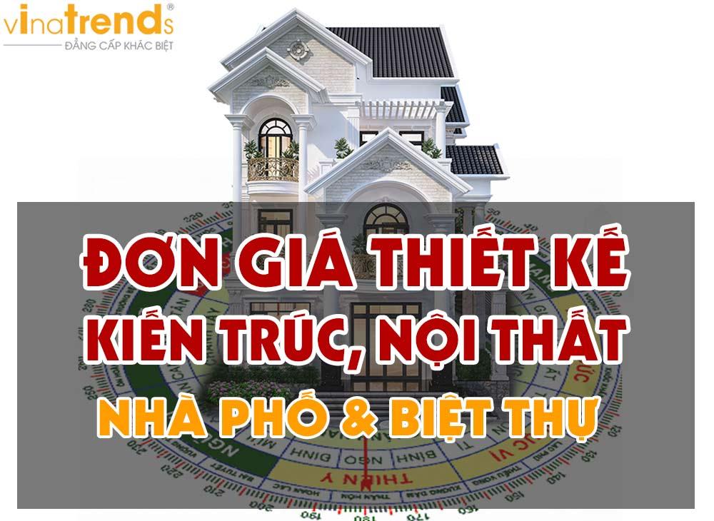 don gia thiet ke nha dep moi nhat Phong thủy xây nhà theo tuổi 1967 Đinh Mùi chính xác hướng xây sinh Vượng khí