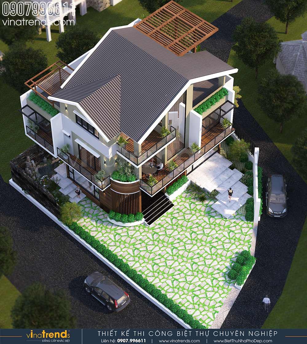 mau nha biet thu 3 tang hien dai dep nhat 12 bản thiết kế mẫu biệt thự hiện đại 2 3 4 tầng tặng độc giả thiết kế thi công năm 2021 2022