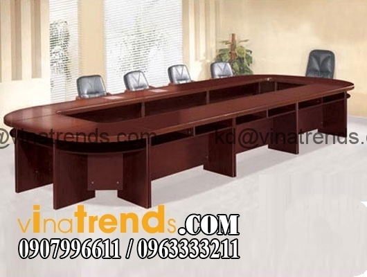 ban ghe van phong dep 12 Ngất ngây mẫu thiết kế nội thất văn phòng đẹp   NTVP260714A