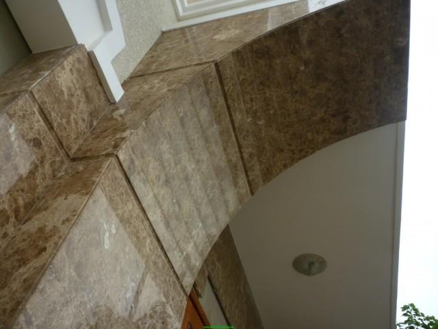 biet thu dep voi da hoa cuong granite 640x480 Cẩn thận chọn đá hoa cương giá rẻ và nhà cung cấp đá kém uy tín   DHC180814A