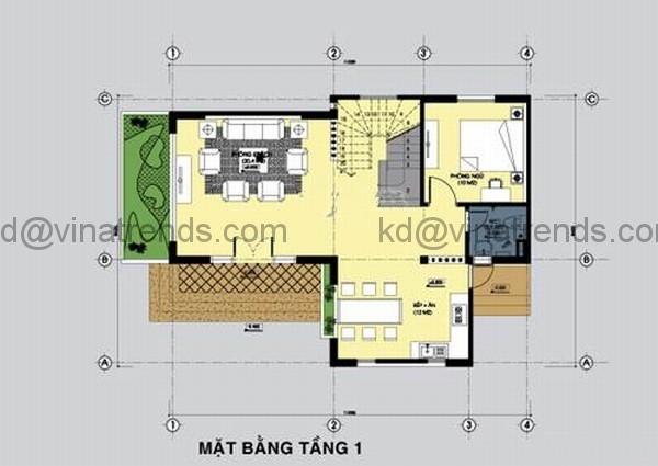biet-thu-mini-hien-dai-135m-3011