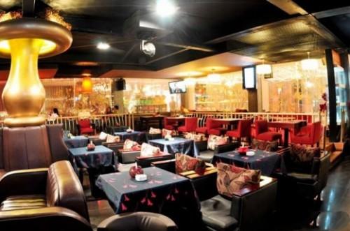cafe dep 12 500x331 Top 10 thiết kế quán cafe đẹp TPHCM lay động lòng người   CF050814A