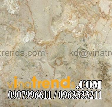 da hoa cuong grable tu nhien dep Báo giá đá hoa cương Granite tự nhiên đẹp   DHC100814A
